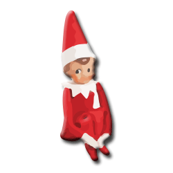 the-honesty-thing-evils-of-elf-on-shelf